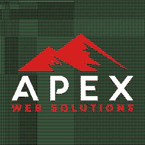 Apex-Logo-A3-300x300